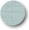 "18"" x 18"" 36-count Edinburgh Linen (Rue Green)"