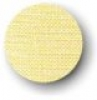 1/8 yd. 32-count Belfast Linen (Yellow)