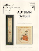 Autumn Bellpull